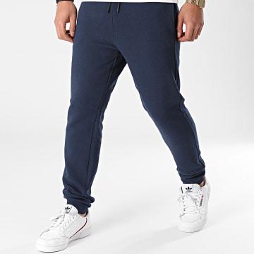 Only And Sons - Pantalon Jogging Ceres Life Bleu Marine
