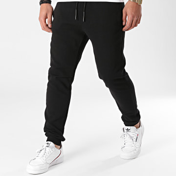 Only And Sons - Pantalon Jogging Ceres Life Noir