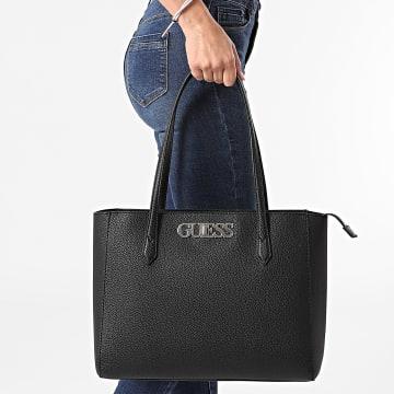 Guess - Sac A Main Femme HWVG73-01250 Noir