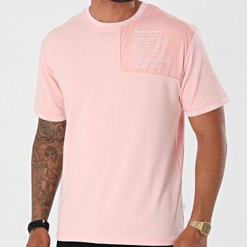Project X Paris - Tee Shirt 2110149 Rose