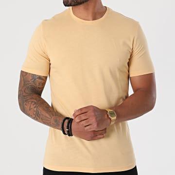 Armita - Tee Shirt TC-341 Beige