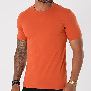Armita - Tee Shirt TC-341 Orange
