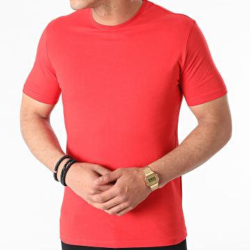 Armita - Tee Shirt TC-341 Rouge
