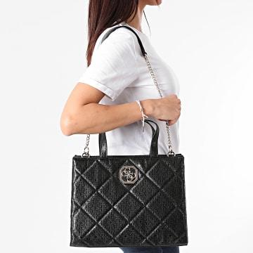 Guess - Sac A Main Femme HWSG79-71070 Noir