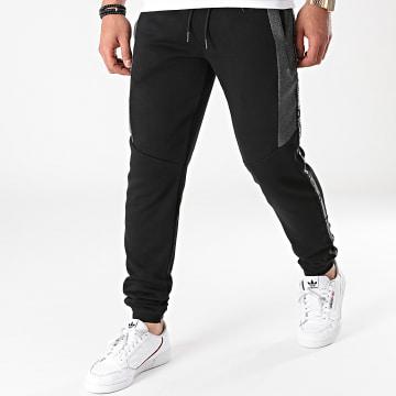 Venum - Pantalon Jogging Connect 04234 Noir