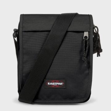 Eastpak - Sacoche Flex Noir