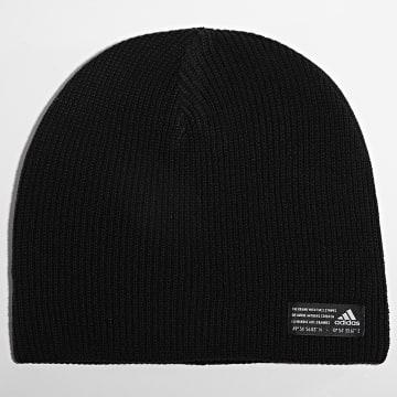 Adidas Performance - Bonnet Performance GE0609 Noir