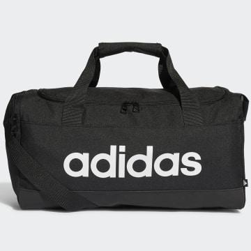 Adidas Performance - Sac De Sport GN2034 Noir