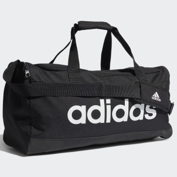 Adidas Performance - Sac De Sport Linear Duffel GN2038 Noir