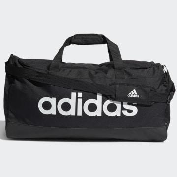 Adidas Performance - Sac De Sport Linear Duffel GN2044 Noir