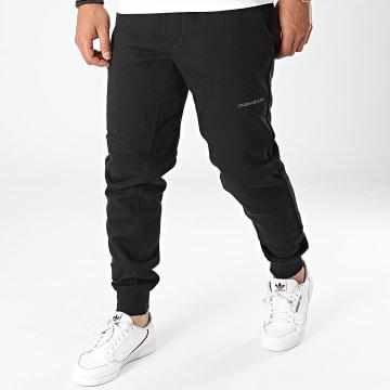 Calvin Klein - Pantalon Jogging 8159 Noir