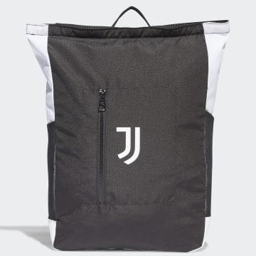 adidas - Sac A Dos Real Juventus GU0104 Noir