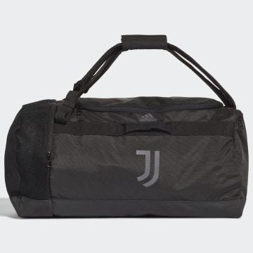 Adidas Performance - Sac De Sport Juventus GU0107 Noir