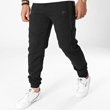 Venum - Pantalon Jogging Laser Evo 2.0 04252 Noir