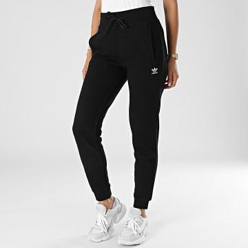 Adidas Originals - Pantalon Jogging Femme H37878 Noir