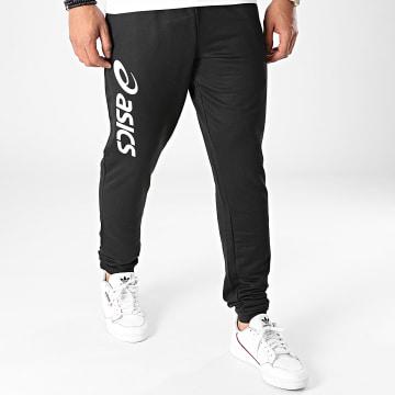 Asics - Pantalon Jogging Sigma 2031B428 Noir