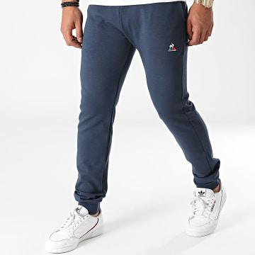 Le Coq Sportif - Pantalon Jogging Essential N2 2120212 Bleu Marine