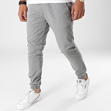 Reell Jeans - Jogger Pant Reflex 2 Gris