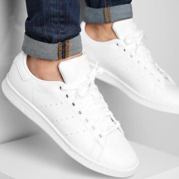 adidas - Baskets Stan Smith FX5500 Footwear White