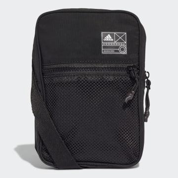 Adidas Performance - Sacoche Organizer H15577 Noir
