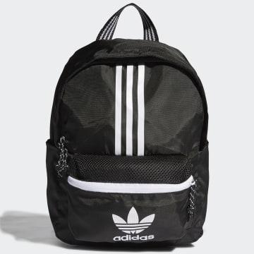 Adidas Originals - Sac A Dos Small BP H35546 Noir
