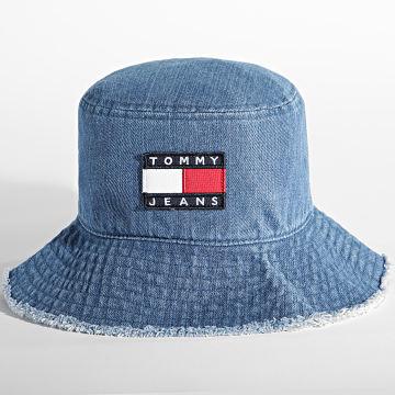 Tommy Jeans - Bob Heritage 0184 Bleu Denim