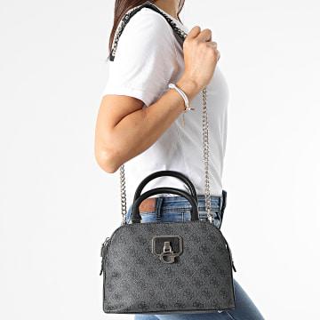 Guess - Sac A Main Femme HWSG81-23050 Noir