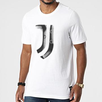 Adidas Performance - Tee Shirt Juventus GR2907 Blanc