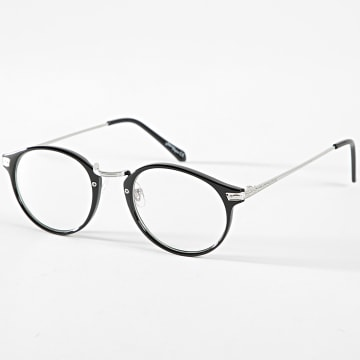 Jeepers Peepers - Lunettes JP18563 Noir