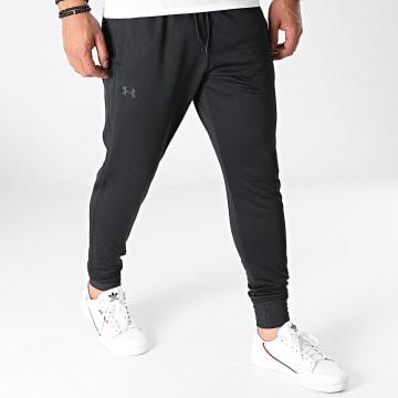 Under Armour - Pantalon Jogging 1357123 Noir