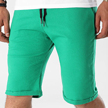MTX - Short Jogging Palma Vert
