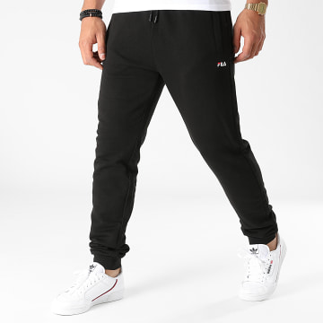 Fila - Pantalon Jogging Edanc 689114 Noir