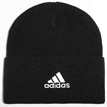 Adidas Performance - Bonnet GH7241 Noir