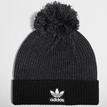 Adidas Originals - Bonnet H35510 Noir