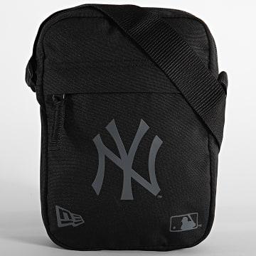New Era - Sacoche New York Yankees 12145422 Noir