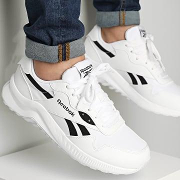 Reebok - Baskets Heritance GZ5348 Footwear White Core Black
