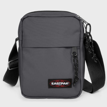 Eastpak - Sacoche The One Gris
