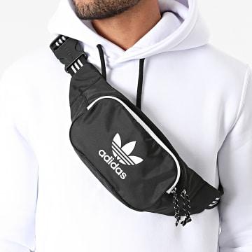 Adidas Originals - Sac Banane H35569 Noir