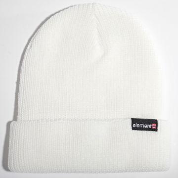 Element - Bonnet Kernel Blanc