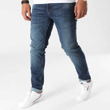 Only And Sons - Jean Sweet Life Bleu Denim