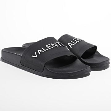 Valentino By Mario Valentino - Claquettes 92210739 Black