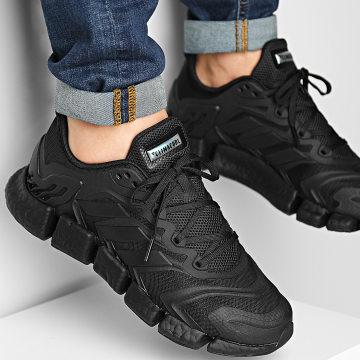 Adidas Performance - Baskets Climacool Vento FZ1720 Core Black