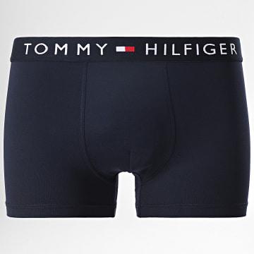 Tommy Hilfiger - Boxer 1360 Bleu Marine