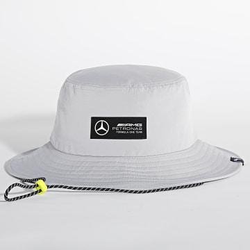 Puma - Bob AMG Mercedes 023501 Gris