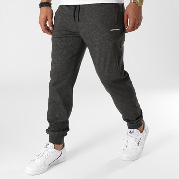 Calvin Klein - Pantalon Jogging 8594 Anthracite Chiné