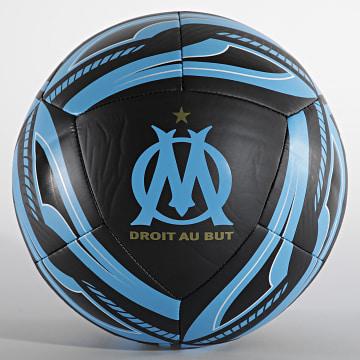 Puma - Ballon De Foot Olympique De Marseille 083392 Noir