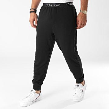 Calvin Klein - Pantalon Jogging NM2175E Noir