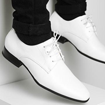 Classic Series - Chaussures UF88524 Blanc