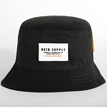 HXTN Supply - Bob HH0711 Noir