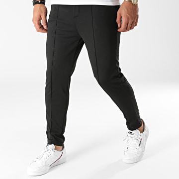 Frilivin - Pantalon 1560 Noir